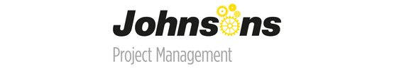 2009 Johnsons Project Manager